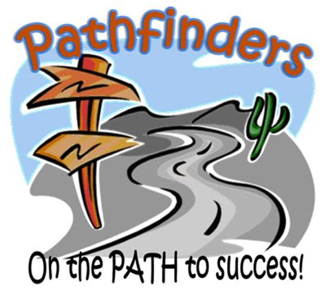 Pathfinder electronic research paper